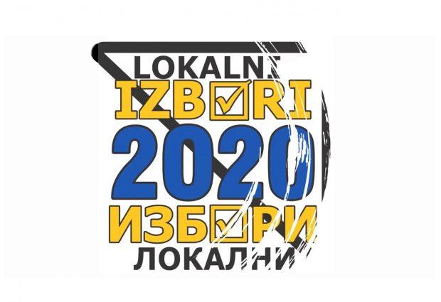 IZBORI 2020: JAVNI POZIV POLITIČKIM STRANKAMA,KOALICIJAMA I NEZAVISNIM KANDIDATIMA