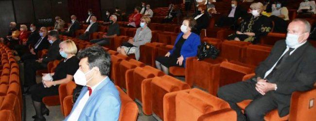 Svjetski dan učitelja obilježen u Tuzlanskom kantonu