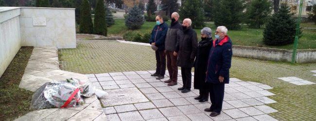 U Gradačcu obilježen Dan državnosti Bosne i Hercegovine