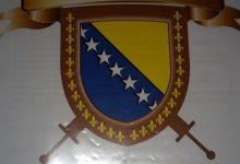 U Gradačcu osnovan novi kantonalni Savez boračkih udruženja