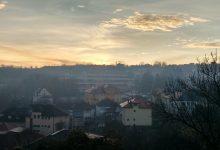 Požar u Mionici II – Servisne informacije za 23.12.2020.