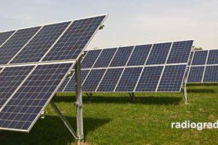 GOLDEN ENERGY dobio dozvolu za proizvodnju električne energije