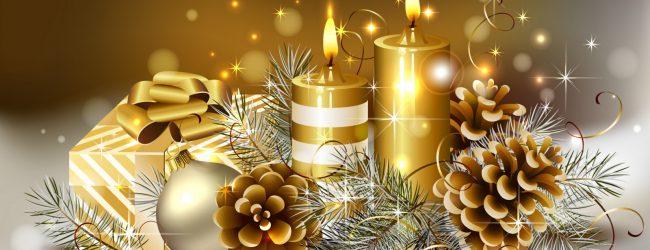 Božićna čestitka premijera Tuzlanskog kantona