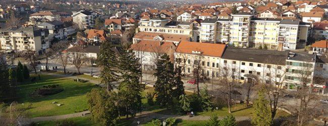 Otkazana posjeta delegacije Vlade TK Gradačcu