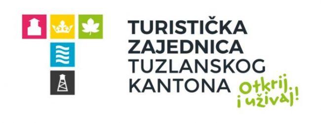 Javni poziv za sufinansiranje projekata u cilju podizanja kvaliteta turističke ponude TK