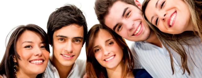 Vlada TK će podržati mlade sa 330.000,00 KM