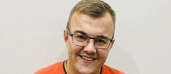 Dževad Selimović: Samo dobrim obrazovanjem možemo doći do posla