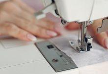 """Poziv za prijavu na obuku po projektu """"Stručno osposobljavanje i zapošljavanje u tekstilnoj industriji"""""""