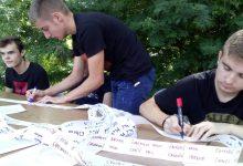 Mladi Gradačca i ovog 11. jula odaju počast žrtvama genocida u Srebrenici