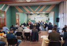 Gradsko vijeće Gradačac imenovalo upravne i nadzorne odbore javnih ustanova i preduzeća