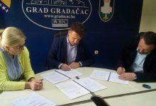 Potpisan ugovor za nastavak rekonstrukcije gradskog kina