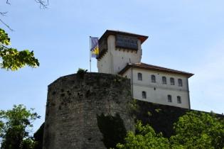 22. oktobar – Dan općine Gradačac