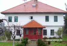 Kuća Gradaščevića – historijski spomenik Gradačca i BiH
