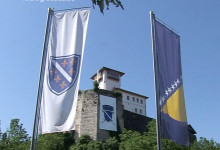 Savez boračkih organizacija Gradačac čestitao Dan Armije R BiH