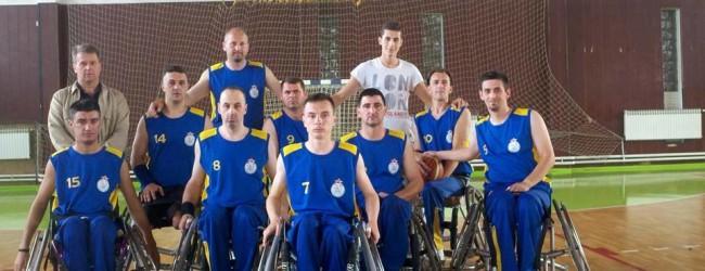 "KKI ""Vrbas"" osvojio Kup BiH, KIK ""Zmaj"" drugoplasirani"