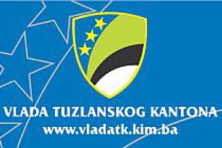 Obavijest o izmjeni Javnog poziva za sufinansiranje projekata povećanja energijske efikasnosti u stambenom sektoru na području Tuzlanskog kantona