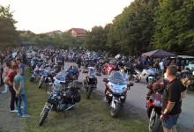 Otkazani XXII moto susreti u Gradačcu
