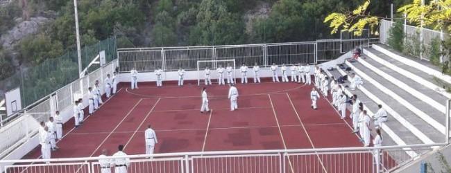 Gradačac bogatiji za osam majstora karatea