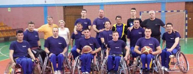 KIK Zmaj pretrpio drugi poraz u prvenstvu