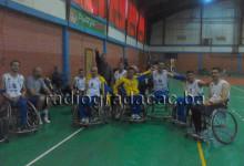 KIK »Zmaj« u polufinalu NLB Wheel lige