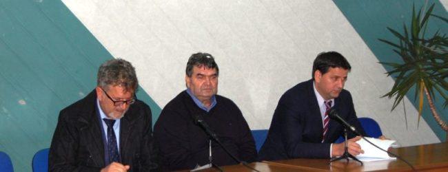 Gradačac: Razvojna banka Federacije BiH prezentirala nove kreditne linije