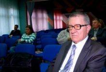 IN MEMORIAM: Mustafa Imamović, pravnik i historičar