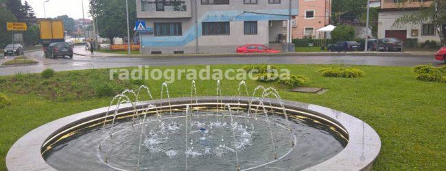 JP KOMUNALAC: Obavještenje za korisnike gradskog vodovoda