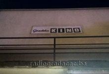 Poništen Javni oglas o davanju u zakup poslovne prostorije u zgradi Gradskog kina