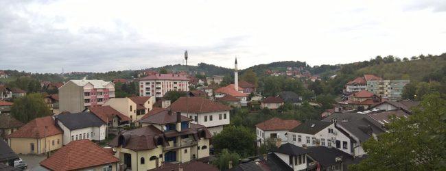 Organizovan odlazak u Mrkonjić Grad i Jajce povodom dana državnosti BiH