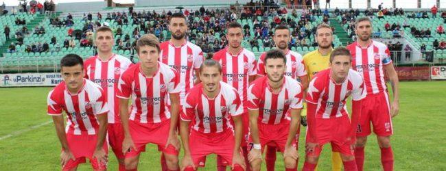 LIVE VIDEO/TV: Uživo utakmica Zvijezda – Bratstvo 1:0 (City TV Mostar)