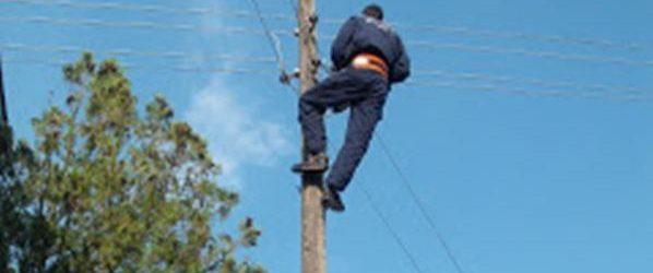 I u petak najavljeni nestanci struje