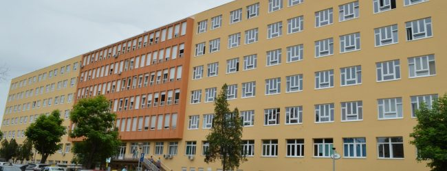 Dozvoljene posjete pacijentima u UKC Tuzla