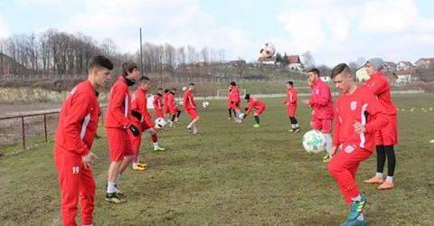 Odgođena utakmica Zvijezda – Bosna