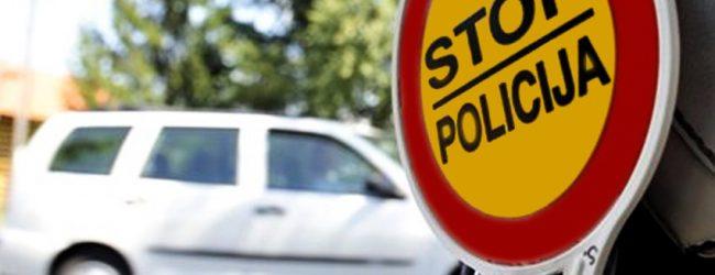 Tri osobe povrijeđene u saobraćajnoj nezgodi u Vučkovcima