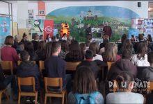 VIDEO/RTV SLON: Dvije gradačačke osnovne škole u kvizu znanja