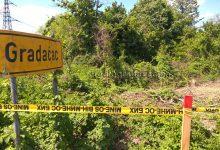 U prošloj godini deminirano 72.050 metara kvadratnih na području Gradačca