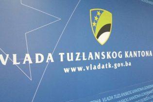 Od 26. do 30 jula potpisivanje Ugovora za sufinansiranje mjera smanjenja zagađenosti zraka na području TK
