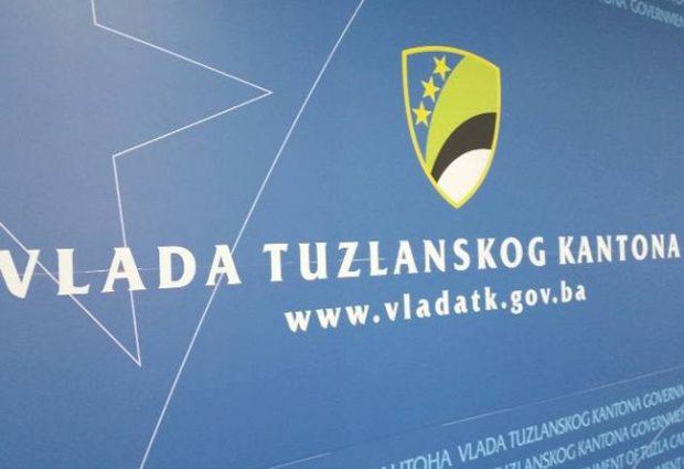 Pokrenut postupak dodjele područja djelovanja veterinarskim stanicama na području mjesnih zajednica Tramošnica Gornja, Sibovac i Toke