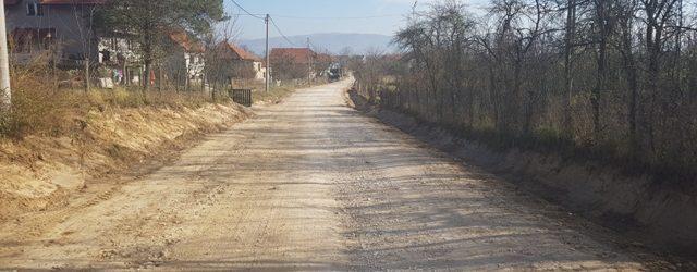 Gradi se zaobilaznica, uskoro početak radova na sanaciji tunela Ormanica