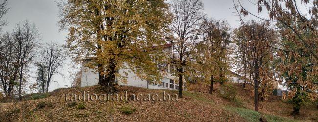 Gradačačka Gimnazija među tri gimnazije u TK sa najviše nadprosječnih ocjena