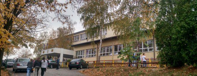 Vrhunski rezultati vrednovanja škola sa područja općine Gradačac