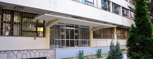 Vlada FBiH ukinula dobnu granicu za dodjelu jednokratne novčane pomoći pripadnicima boračke populacije