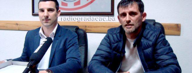 Nikolić: Zvijezdi nije pruženo procesno pravo na odgovor