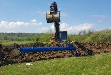 U petak potpisivanje ugovora za izgradnju vodovodnog sistema u dužini preko 52 km