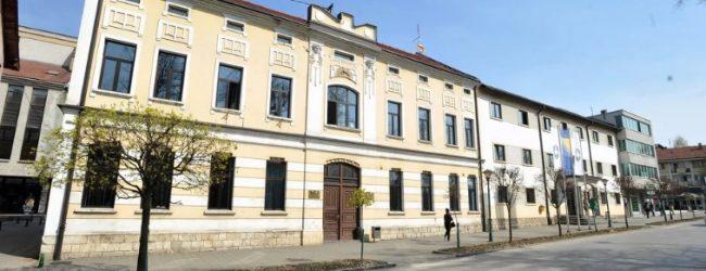 Edis Dervišagić: Po broju zaposlenih Gradačac danas premašuje nivo koji je imao prije 1992. godine