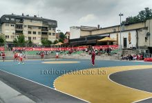Gradonačelnik Gradačca objavio drugi Javni poziv za projekte iz oblasti sporta