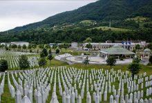 Danas dženaza i ukop 19 identifikovanih žrtava genocida nad Bošnjacima u Srebrenici