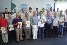 SAJAM ŠLJIVE: Dodijeljene medalje i priznanja pčelarima za najkvalitetniji med