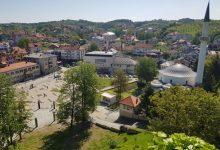 Gradonačelnik Edis Dervišagić čestitao muslimanima Novu hidžretsku 1441. godinu