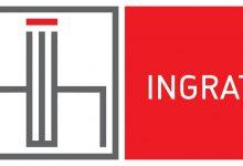 """Tvornica namještaja """"INGRAT"""" d.o.o. Gračanica prodaje liniju za plastifikaciju"""